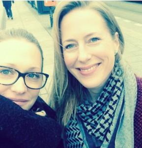 AlexavonHeden_ChristineStitz_lovewhatyoudoblog