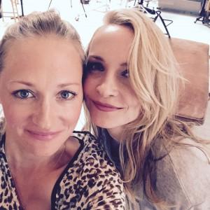 Janin&Tine_lovewhatyoudoblog