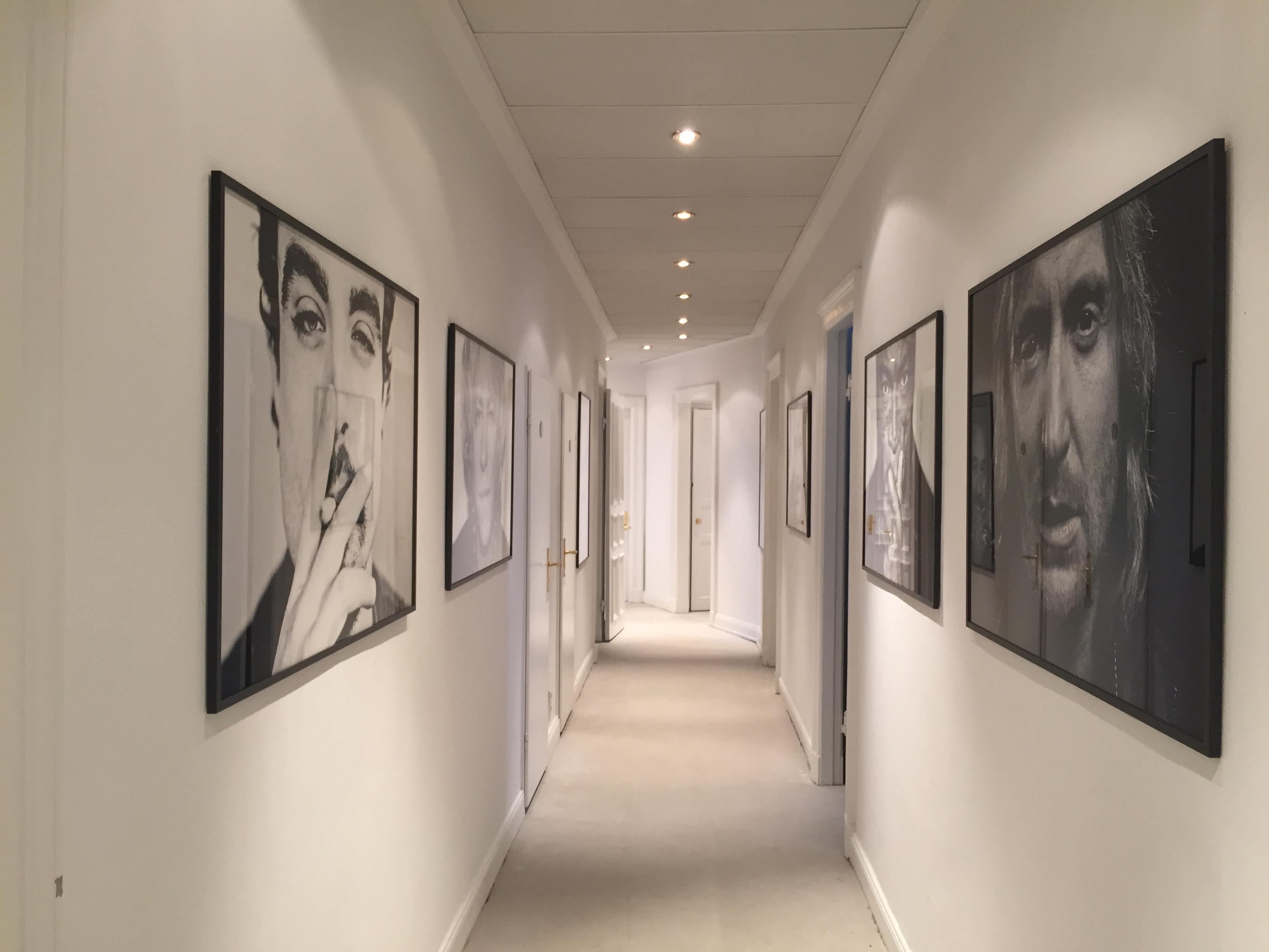Till Brönner _ Faces _ Ausstellung 01 _ Lovewhatyoudoblog _Christine Stitz9025